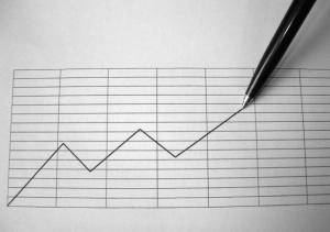 Insolvency Statistics
