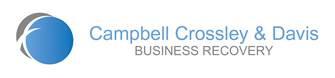 Campbell Crossley Davis Logo