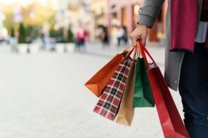 Retail Sector Under Pressure