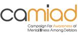 Camiad logo